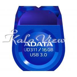فلش مموری لوازم جانبی Adata Dash Durable UD311  16GB