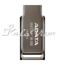 فلش مموری لوازم جانبی Adata UV131  16GB