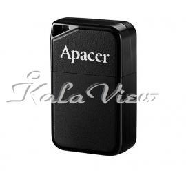 فلش مموری لوازم جانبی Apacer AH114 USB 2 0  4GB