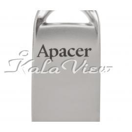 فلش مموری لوازم جانبی Apacer AH115  64GB