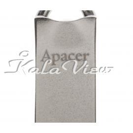 فلش مموری لوازم جانبی Apacer AH117  64GB