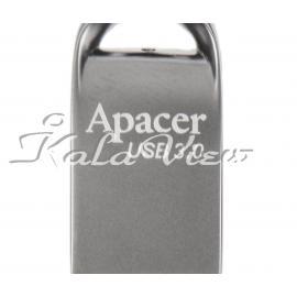 فلش مموری لوازم جانبی Apacer AH156  64GB