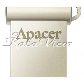 فلش مموری لوازم جانبی Apacer AH113 USB 2 0  8GB