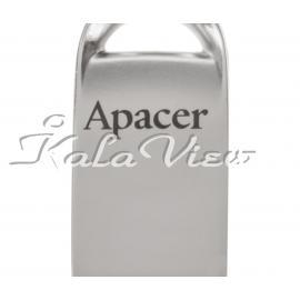 فلش مموری لوازم جانبی Apacer AH115  8GB