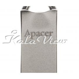 فلش مموری لوازم جانبی Apacer AH117  8GB