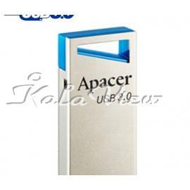 فلش مموری لوازم جانبی Apacer AH155 USB 3 0  8GB