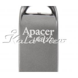 فلش مموری لوازم جانبی Apacer AH156  8GB