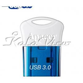 فلش مموری لوازم جانبی Apacer AH157 USB 3 0  8GB