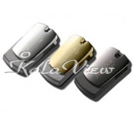 فلش مموری لوازم جانبی Axpro AXP5122  16GB