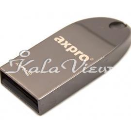فلش مموری لوازم جانبی Axpro AXP5160 USB  16GB