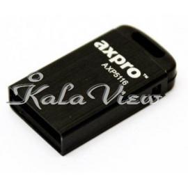 فلش مموری لوازم جانبی Axpro AXP5116  4GB