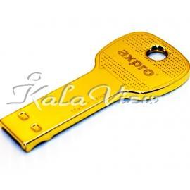 فلش مموری لوازم جانبی Axpro AXP5133 USB  16GB