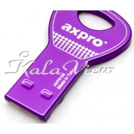 فلش مموری لوازم جانبی Axpro AXP5139 USB  8GB