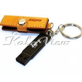 فلش مموری لوازم جانبی Axpro AXP5814 USB  8GB