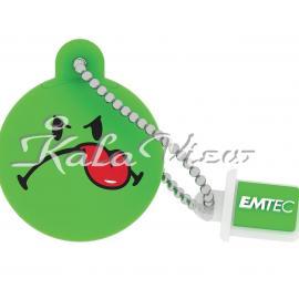 فلش مموری لوازم جانبی Emtec SW105 USB2 0  8GB