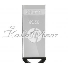 فلش مموری لوازم جانبی اچ پی X720W  32GB