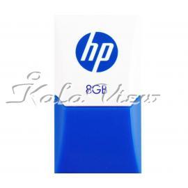 فلش مموری لوازم جانبی اچ پی V160 8GB