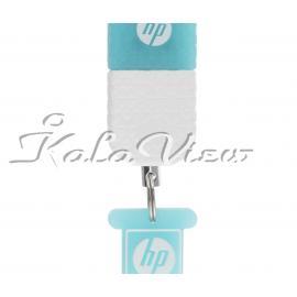 Hp V175w Flash Memory  16Gb