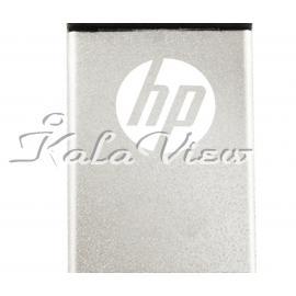 فلش مموری لوازم جانبی اچ پی V222W  8GB