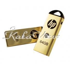 فلش مموری لوازم جانبی اچ پی V223W USB 2 0  32GB