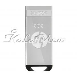 فلش مموری لوازم جانبی اچ پی X720W  8GB
