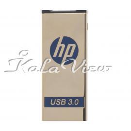 فلش مموری لوازم جانبی اچ پی X725 8GB