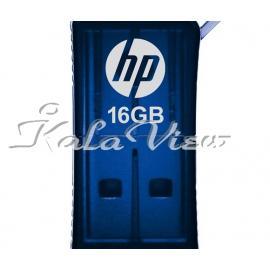 فلش مموری لوازم جانبی اچ پی v165w USB 2 0  16GB