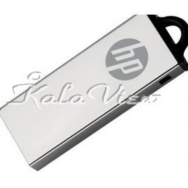 فلش مموری لوازم جانبی اچ پی v220w USB 2 0  16GB