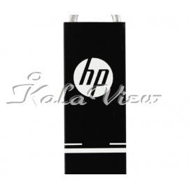 فلش مموری لوازم جانبی اچ پی v224w USB 2 0  16GB