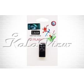 فلش مموری لوازم جانبی Joyflash D435  16GB