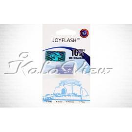 فلش مموری لوازم جانبی Joyflash M101  16GB