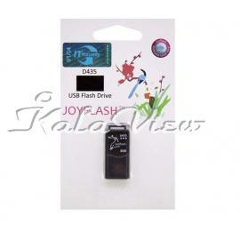فلش مموری لوازم جانبی Joyflash M201  8GB