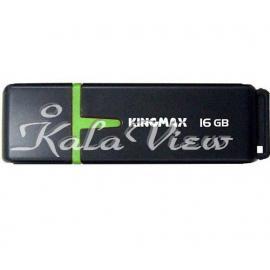 فلش مموری لوازم جانبی کینگ مکس PD 03 USB 2 0  16GB