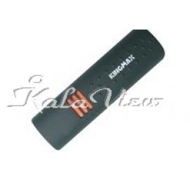 فلش مموری لوازم جانبی کینگ مکس UD01  2GB