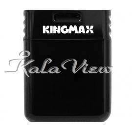 فلش مموری لوازم جانبی کینگ مکس PI 03  32GB