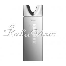 فلش مموری لوازم جانبی کینگ مکس UI 05 USB 2 0  16GB
