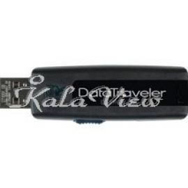 فلش مموری لوازم جانبی کینگستون Data Traveler 100  8GB