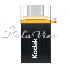 فلش مموری لوازم جانبی Kodak K210  16GB