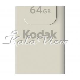فلش مموری لوازم جانبی Kodak K702  64GB