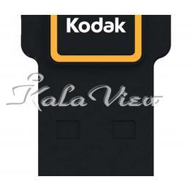 Kodak K202 Flash Memory  8Gb