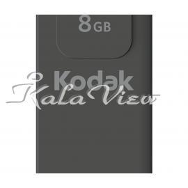 فلش مموری لوازم جانبی Kodak K703  8GB