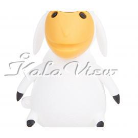 فلش مموری لوازم جانبی Kolah Ghermezi Babaee USB 2 0  8GB