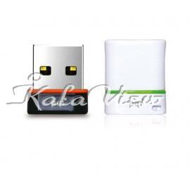 فلش مموری لوازم جانبی Pqi U601L USB 2 0  32GB