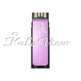 فلش مموری لوازم جانبی Pqi Flash Memory i817L  4GB