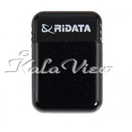 فلش مموری لوازم جانبی Ridata Tiny  16GB