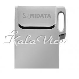 فلش مموری لوازم جانبی Ridata Bright  32GB