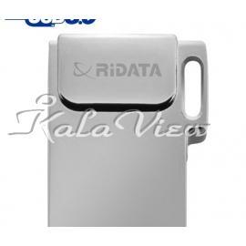 فلش مموری لوازم جانبی Ridata Bright USB 3 0  32GB