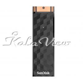 Sandisk Connect Wireless Stick Flash Memory  16Gb