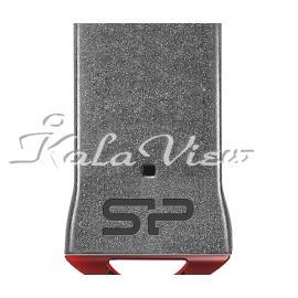 فلش مموری لوازم جانبی سیلیکون Power Jewel J01  16GB