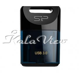فلش مموری لوازم جانبی سیلیکون Power Jewel J06 USB 3 0  32GB